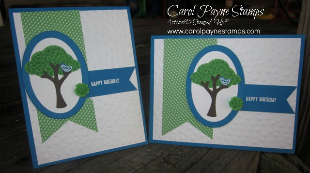 Stampin_up_sprinkles_of_life_tree_6 - Copy