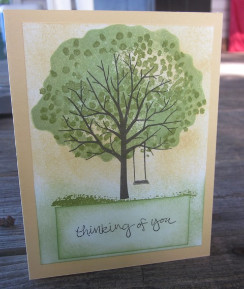 Stampin_up_sheltering_tree_1