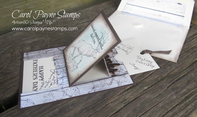 Stampin_up_the_wilderness_awaits_3 - Copy