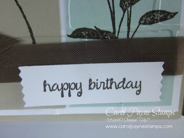 Stampin_up_serene_silhouettes_2 - Copy