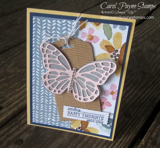 Stampin_up_english_gardnen_butterfly_1 - Copy
