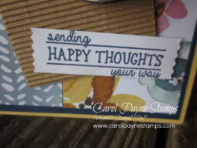 Stampin_up_english_garden_butterfly_4 - Copy