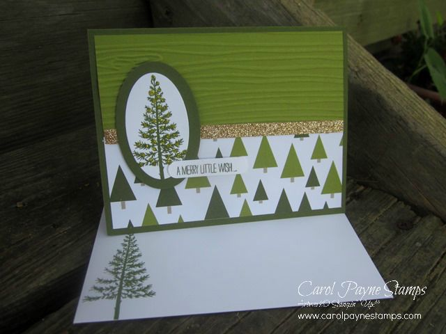 Stampin_up_festival_of_trees_1 - Copy
