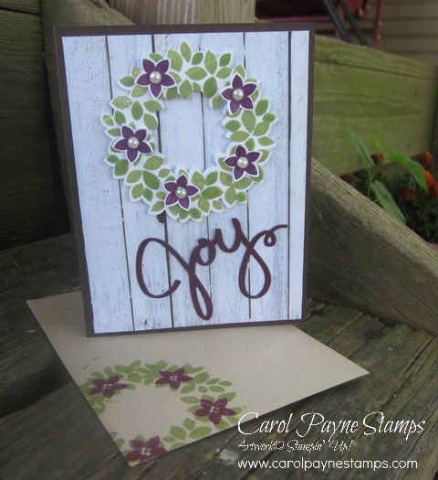 Stampin_up_wondrous_wreath_1 - Copy