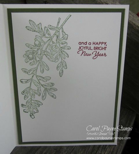 Stampin_up_open_heart_5 - Copy
