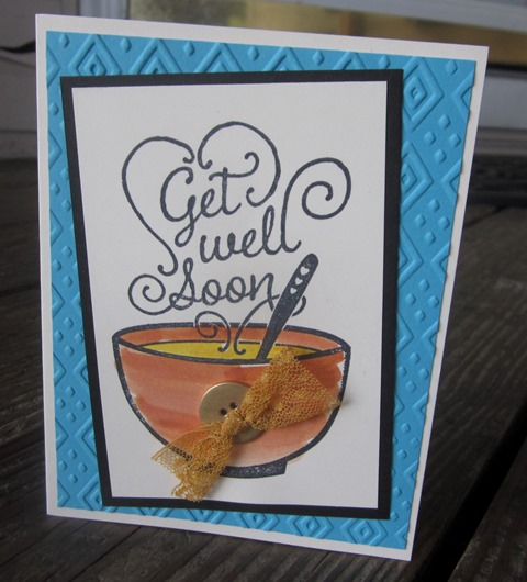Stampin_up_get_well_soup