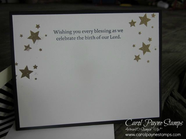 Stampin_up_every_blessing_2