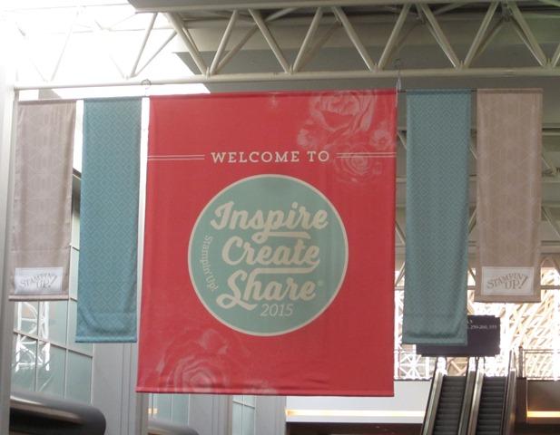 Inspire create share 2015