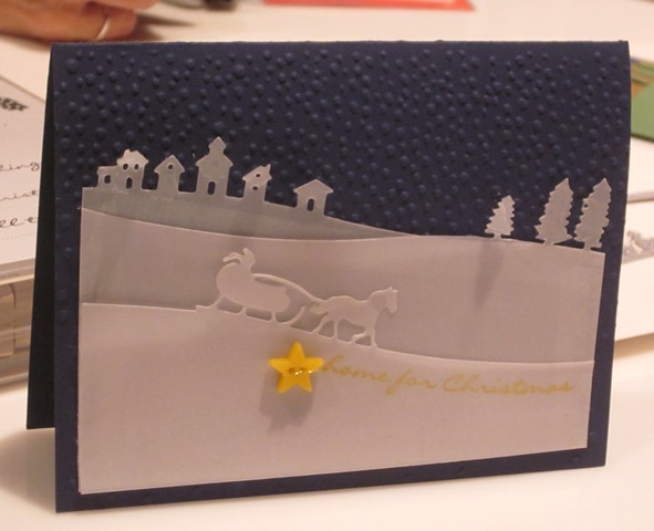 Stampin_up_sleigh_ride_9