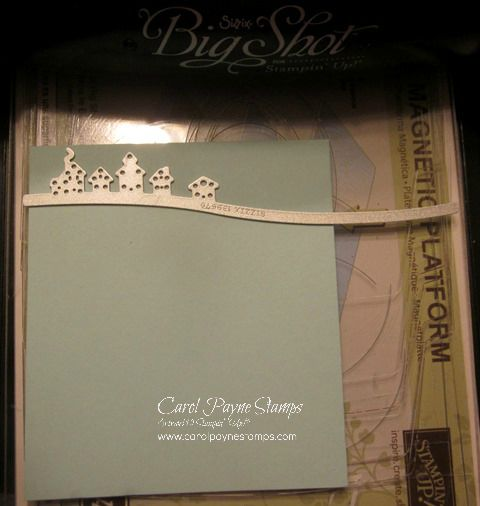 Stampin_up_sleigh_ride_edgelits_2 - Copy