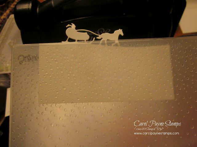 Stampin_up_sleigh_ride_edgelits_3 - Copy