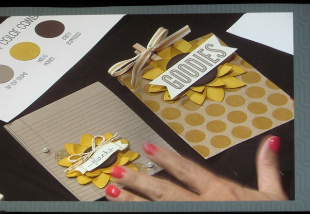 Stampin_up_september_color_combo_2