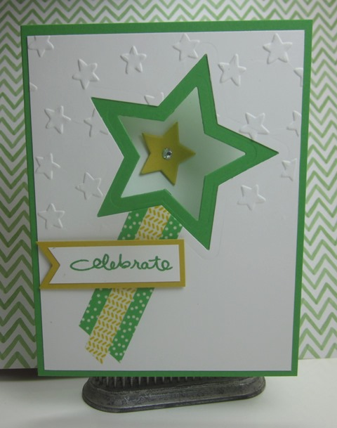Stampin_up_endless_birthday_wishes