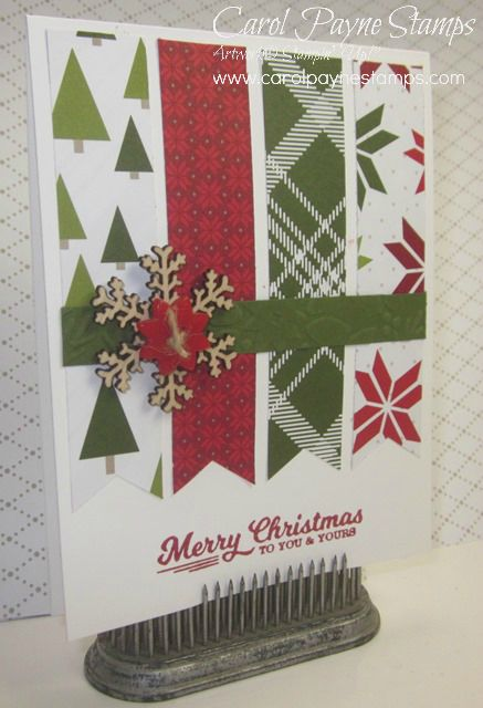 Stampin_up_merry_moments_banners_1 - Copy