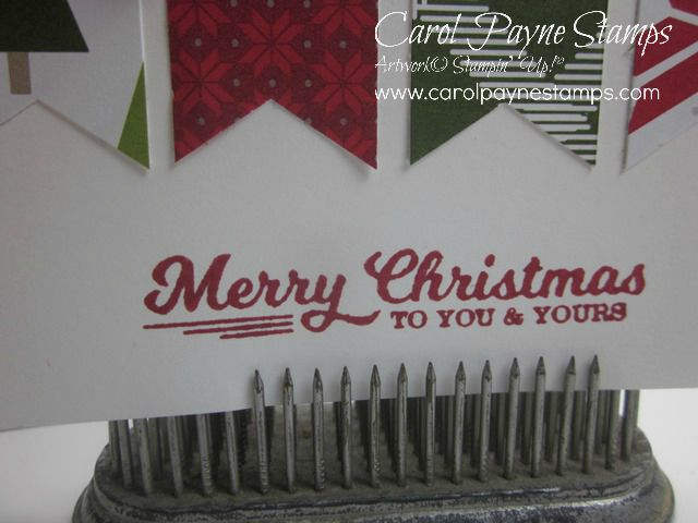Stampin_up_to_you_and_yours_too - Copy