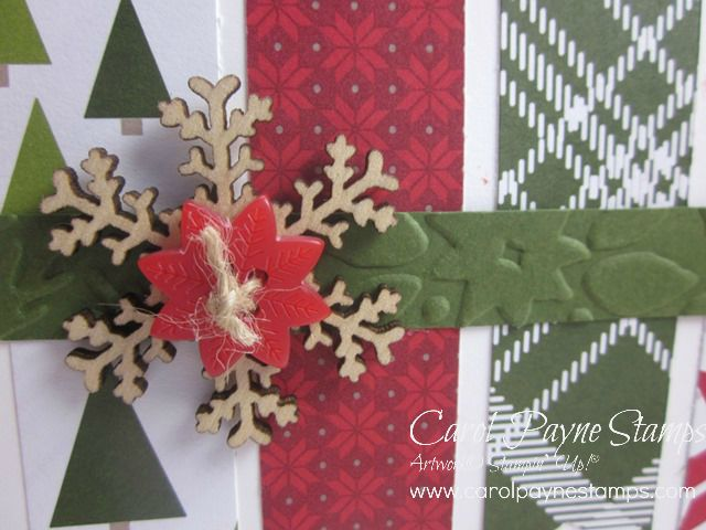 Stampin_up_merry_moments_1 - Copy