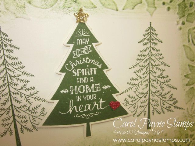 Stampin_up_peaceful_pines_2 - Copy