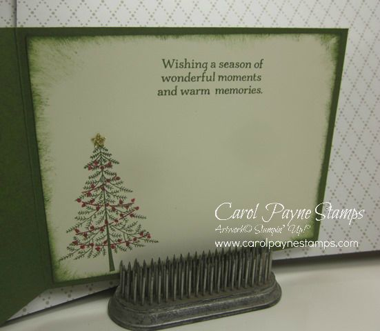 Stampin_up_peaceful_pines_3 - Copy
