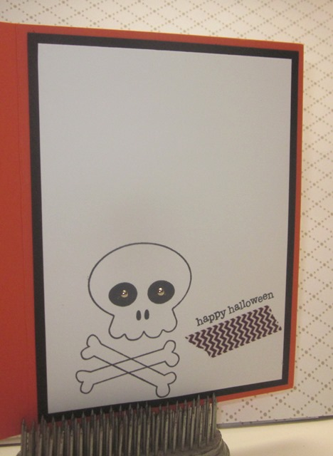 Stampin_up_howl_o_ween_treat_4