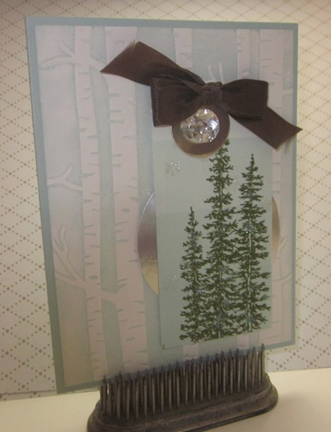 Stampin_up_wonderland_8