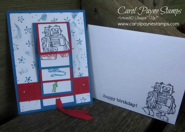 Stampin_up_boys_will_be_boys_1 - Copy