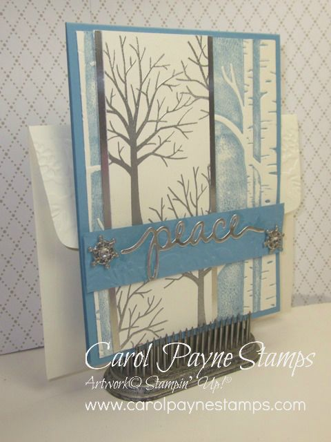 Stampin_up_sheltering_tree_peace_1 - Copy