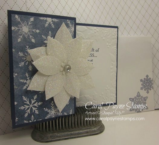 Stampin_up_season_of_cheer_1 - Copy