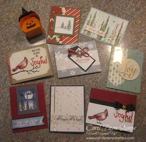 Stampin_up_mams_shoebox_swap