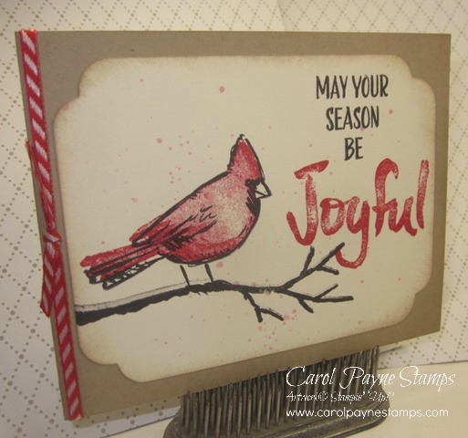 Stampin_up_joyful_season_1