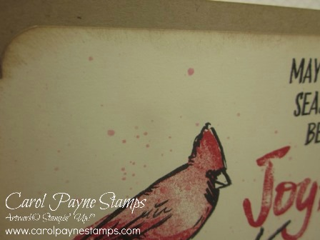 Stampin_up_joyful_season_2