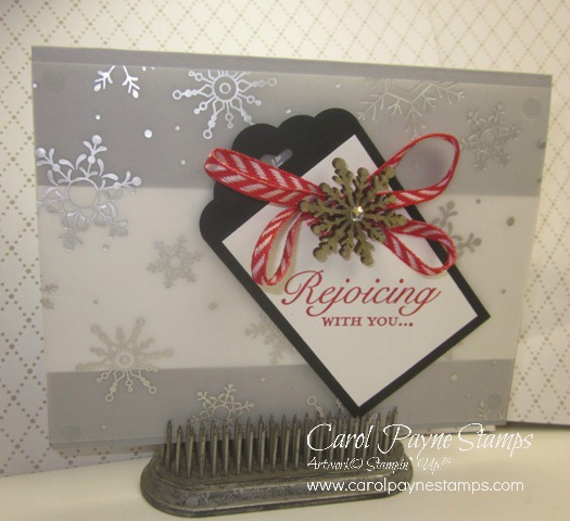 Stampin_up_versatile_christmas_1
