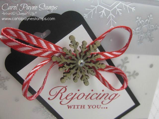 Stampin_up_versatile_christmas_2