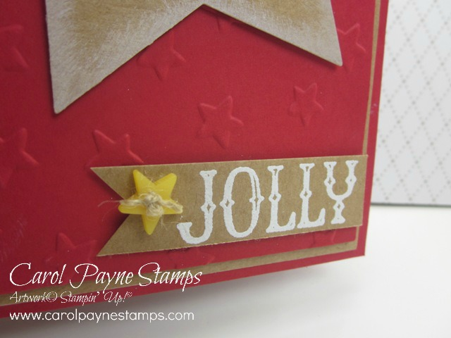 Stampin_up_cozy_christmas_6 - Copy