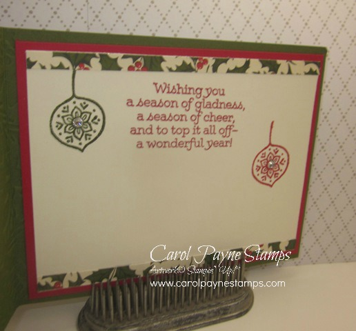 Stampin_up_lighthearted_leaves_3 - Copy