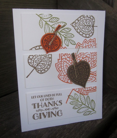 Stampin_up_lighthearted_leaves_3
