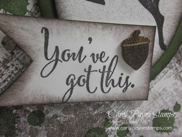 Stampin_up_jolly_christmas_3