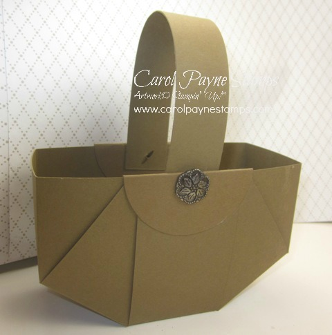 Stampin_up_basket_1 - Copy