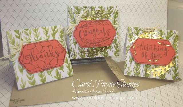 Stampin_up_october_paper_pumpkin_1