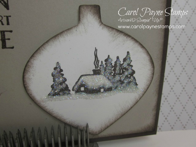 Stampin_up_cozy_christmas_4 - Copy