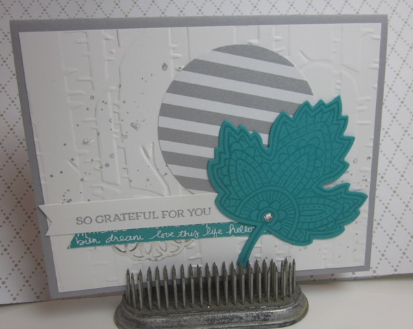 Stampin_up_lighhearted_leaves_1