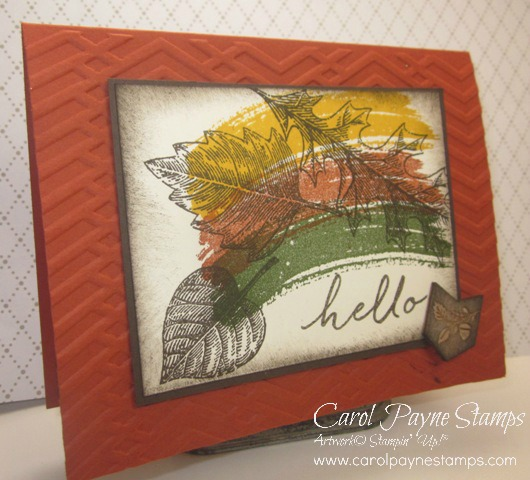 Stampin_up_vintage_leaves_1 - Copy
