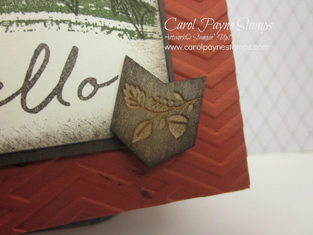 Stampin_up_vintage_leaves_2 - Copy