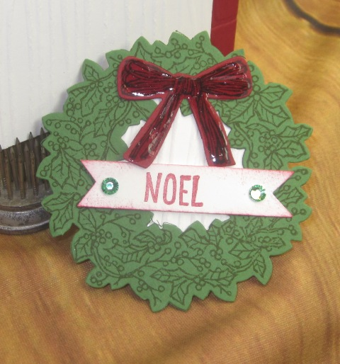 Stampin_up_peaceful_wreath_2