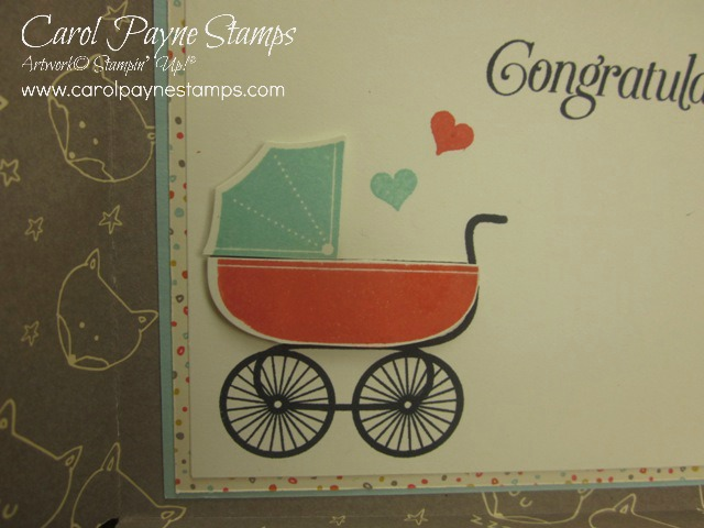 Stampin_up_something_for_baby_3 - Copy
