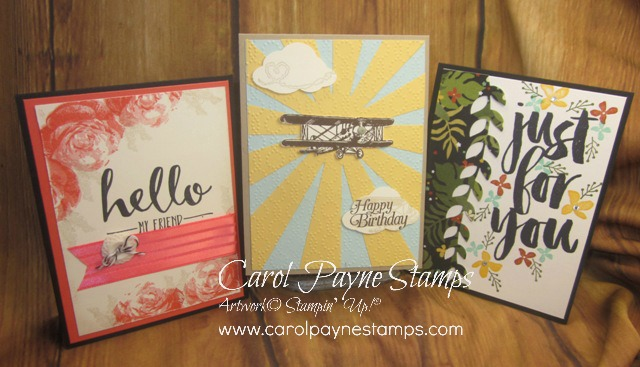 Stampin_up_december_online_class - Copy