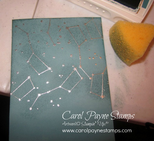 Stampin_up_going_global_6 - Copy