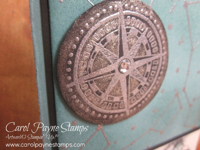 Stampin_up_going_global_3 - Copy