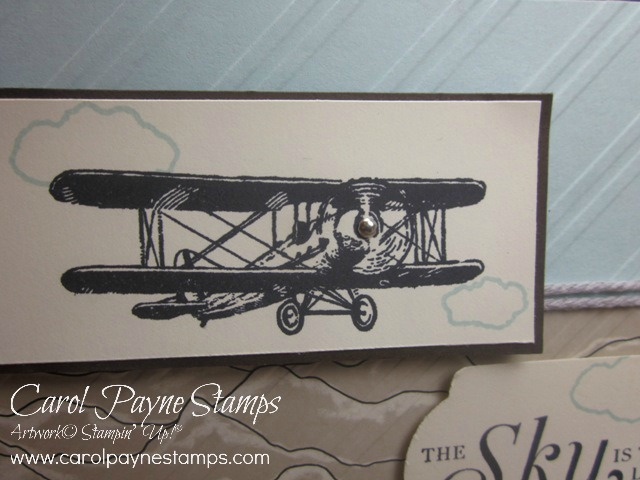 Stampin_up_skys_the_limit_2 - Copy