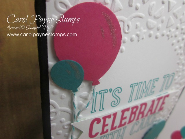 Stampin_up_party_with_cake_2 - Copy