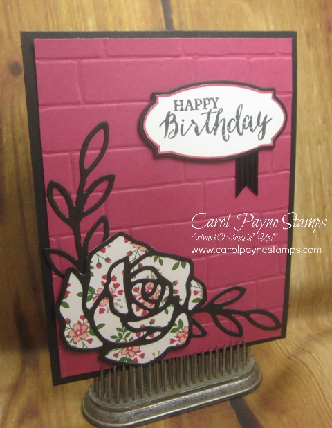 Stampin_up_rose_wonder_1